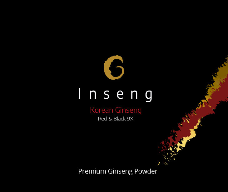 6 Inseng - Enlighten Nutraceuticals - Natural Health Product