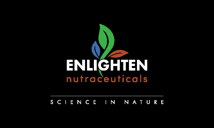 Enlightone: Natural Health Products